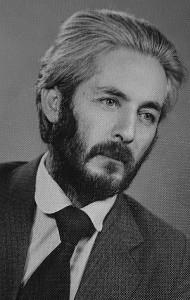 Papa-1982-4
