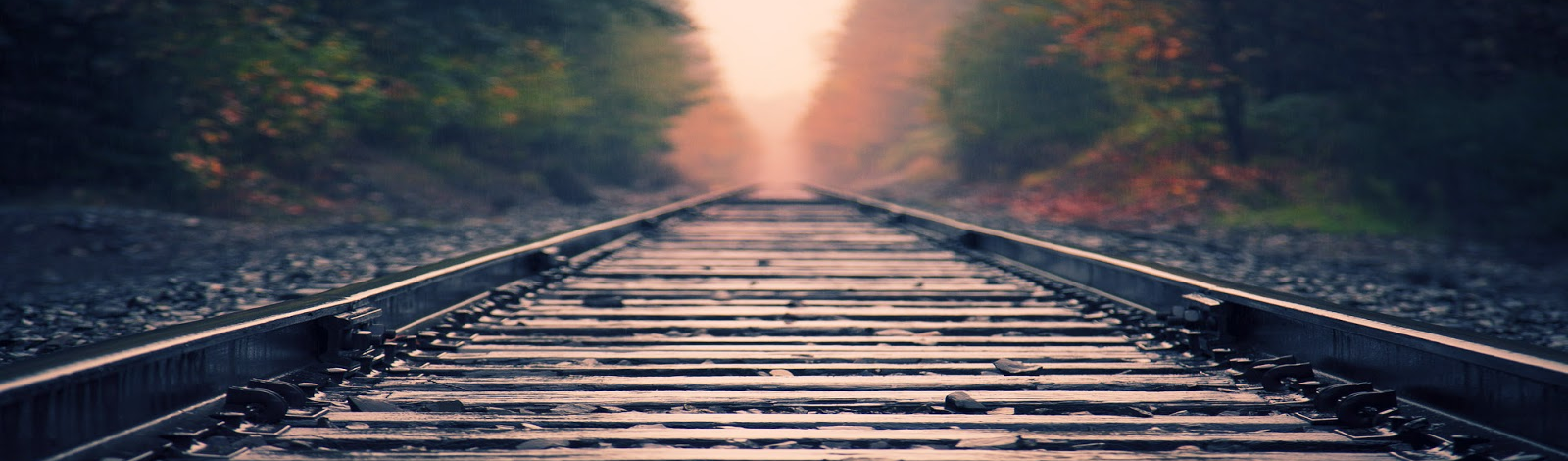 Գնացքուղի